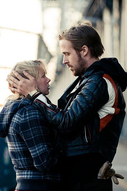Die besten Filme zum Weinen & Trauern