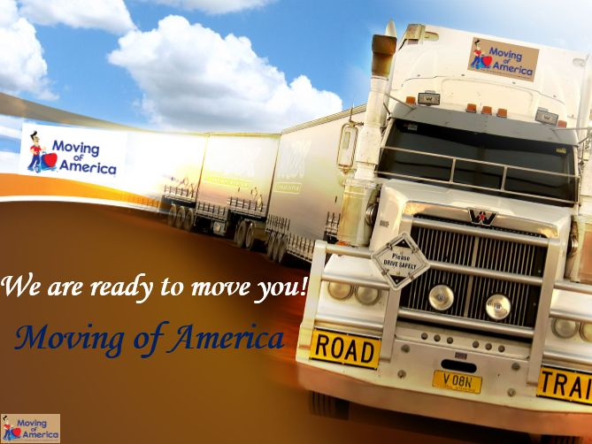 Moving of America – From Full Moving Services To Storage Services  #Fineartsmovers, #Corporatemovers #corporatemoversandpackers #corporatemovingservices