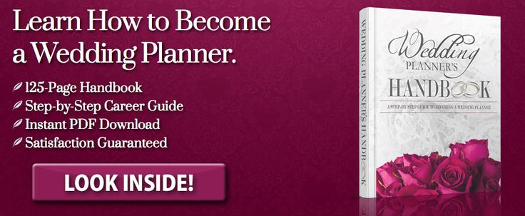 Best 25+ Wedding Planner Book Ideas On Pinterest