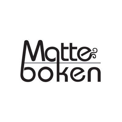 Matteboken.se är ett verktyg för att studera matte här nätet. Oavsett om du är elev eller lärare hoppas vi att du ska få användning av materialet, videolektionerna, räkneövningarna och forumet.  Matteboken har skapats och drivs av Mattecentrum – en ideell förening som ger gratis hjälp i matematik till Sveriges barn och unga.