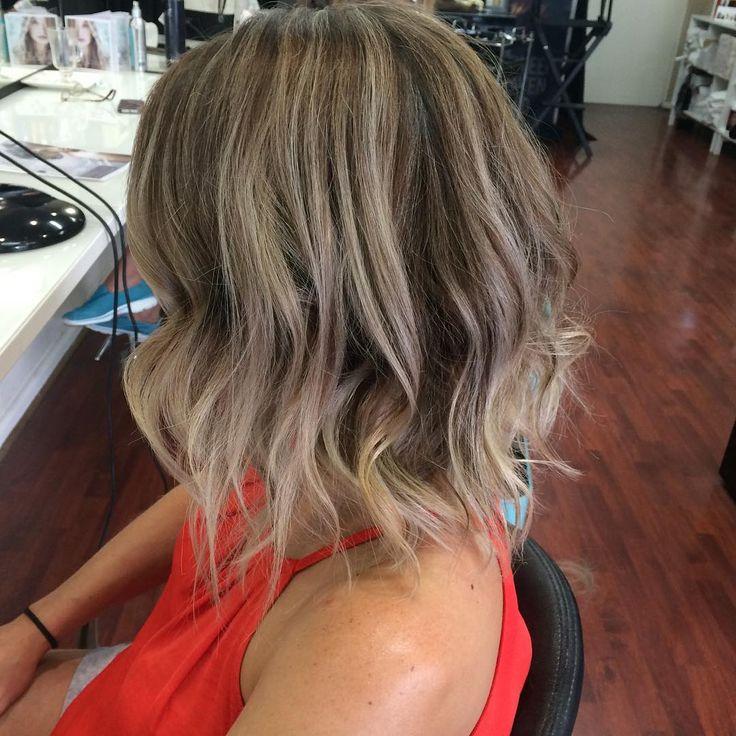 25 Amazing Ash Brown Hair Colors Amp Ideas Your Subtle