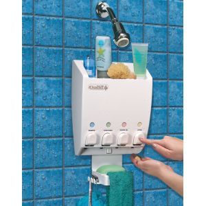 Best 25 Shampoo Dispenser Ideas On Pinterest Shampoo