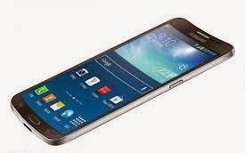 Android IPhone: Samsung Galaxy S6 Features All You Need To Know