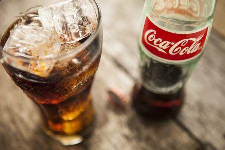 Coca-Cola Blames Phillys Soda Tax for Major Loss in Revenue and Jobs #news #alternativenews