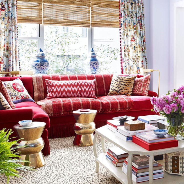 743 best images about Living rooms to live in on Pinterest ...