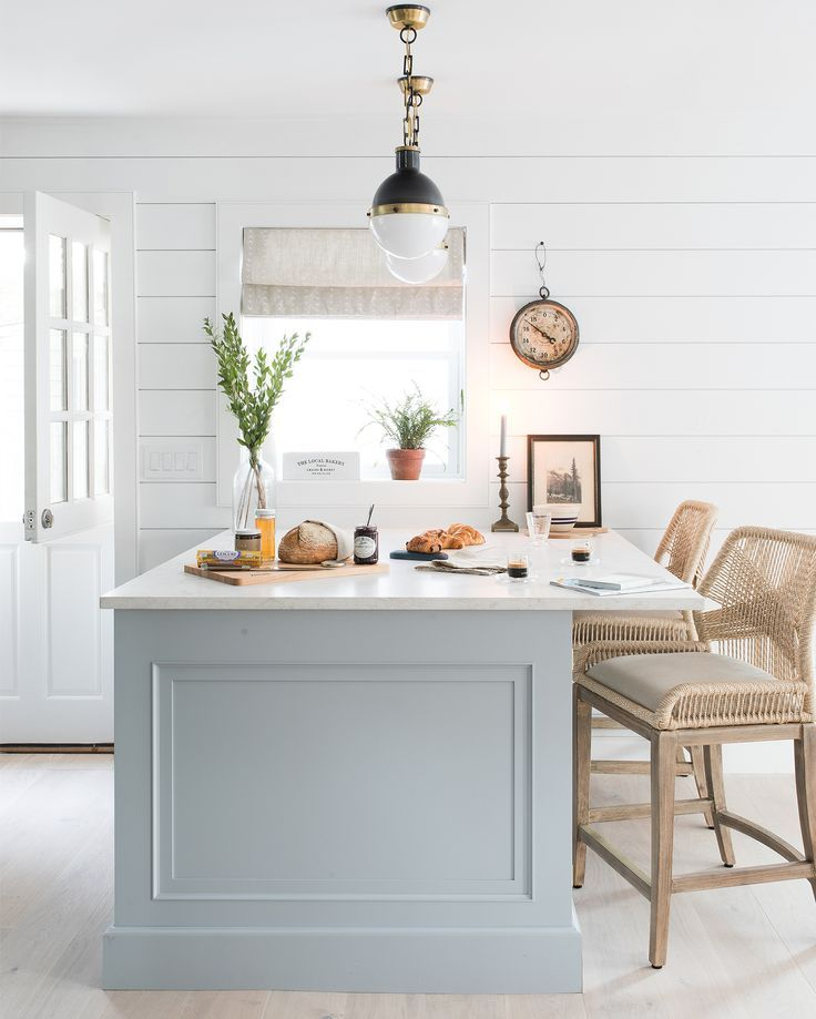 Our Beach House Kitchen The Reveal: Best 25+ Beach House Colors Ideas On Pinterest