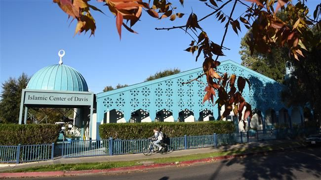 Qurans found torn, burned outside California Islamic centers BlackHouse, May 25 –Authorities in California are investigating possible hate crimes after two local Islamic centers have discovered destroyed remnants of Qurans outside of their mosques.   The incidents occurred outside the Masjid Annur Islamic Center in Sacramento and the Islamic Center... http://blackhouse.info/qurans-found-torn-burned-outside-california-islamic-centers/