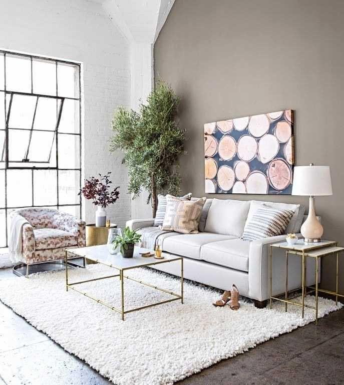 Petite Table De Camping Pliable Frais Chaise Pliante Plastique Elegant Table Pliante Carrefour Chais En 2020 Decoration Decoration Appartement Mobilier De Salon