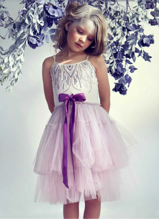 17 Best Images About Flower Girls On Pinterest Princess