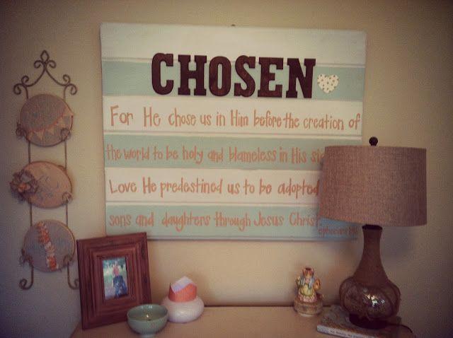 25 Best Ideas About Adoption Baby