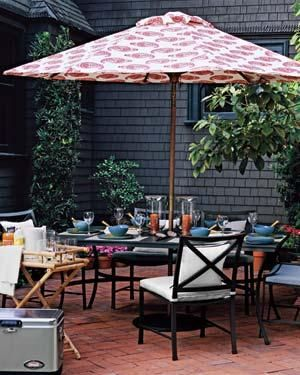 Best 25 Cleaning patio furniture ideas on Pinterest Patio