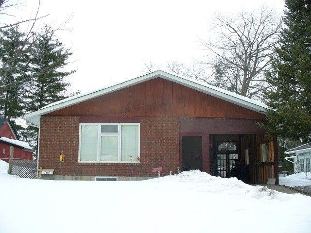 160 Melrose Ave., Wasaga Beach, ON MLS#20141419 Link to Listing: http://www.remax.ca/on/wasaga-beach-real-estate/na-160-melrose-ave-gtrb_20141419-lst