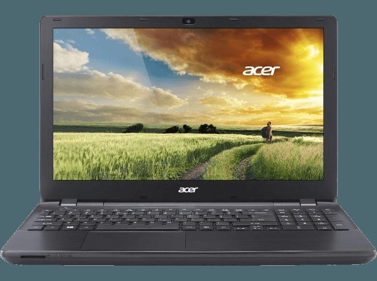 "ACER Aspire E5-551G notebook NX.MLEEU.015 (15,6""/AMD A8/4GB/1TB/R7 M265 2GB VGA/Linux)"