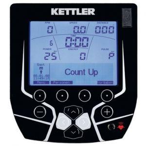 KETTLER® Crosstrainer <br />UNIX EX