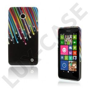 Westergaard (Meteorisuihku) Nokia Lumia 630 / 635 Suojakuori