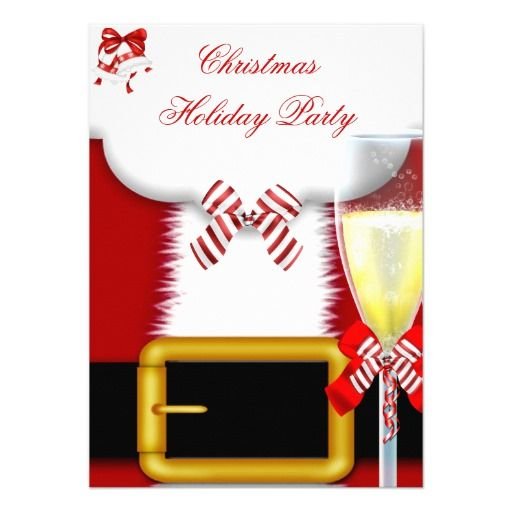 #SANTACLAUSE zazzle cards http://www.planetgoldilocks.com/greetingcards #GREETINGCARDS #CARDS #holidays