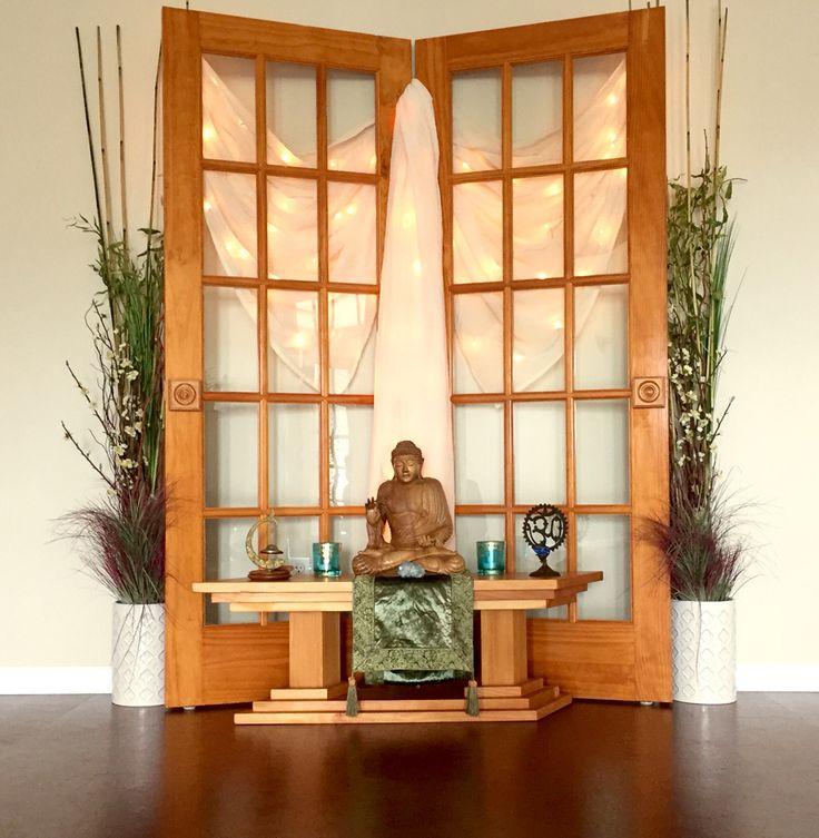 208 best Yoga Studio Design images on Pinterest | Office reception ...
