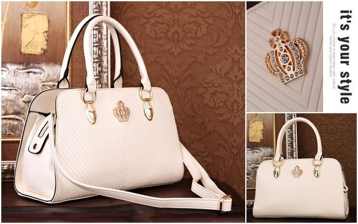 PCA1847 Colour White Material PU Size L 32.5 W 12 H 18 Weight 0.75 Price Rp 170,000.00