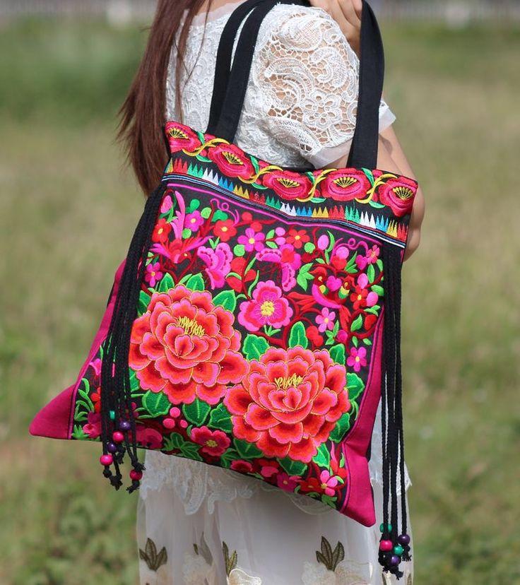 ... bags-handmade-flower-embroidery-ethnic-clothshoulder-bag-handbags.jpg