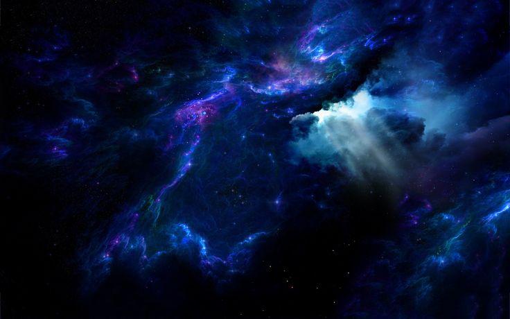 ultra high resolution nebula wallpaper - photo #45