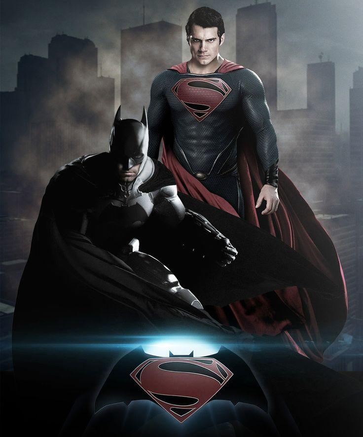 Batman y Superman. Mientras un peligro pone en peligro a toda la humanidad, los dos grandes héroes de Gotham y Metrópolis se hayan inmersos en su particular batalla DVD 791 FANTASTICO bat