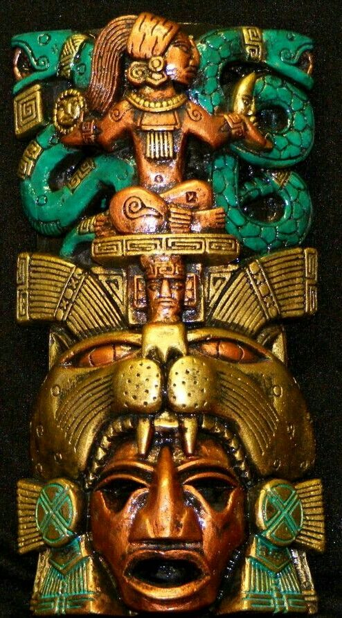 216 best images about Inca, Aztec, Mayan, or Olmec on ...