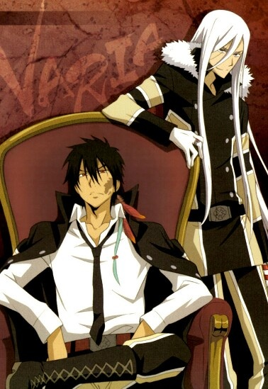 3899 best Katekyo Hitman Reborn images on Pinterest ... Katekyo Hitman Reborn Xanxus Future
