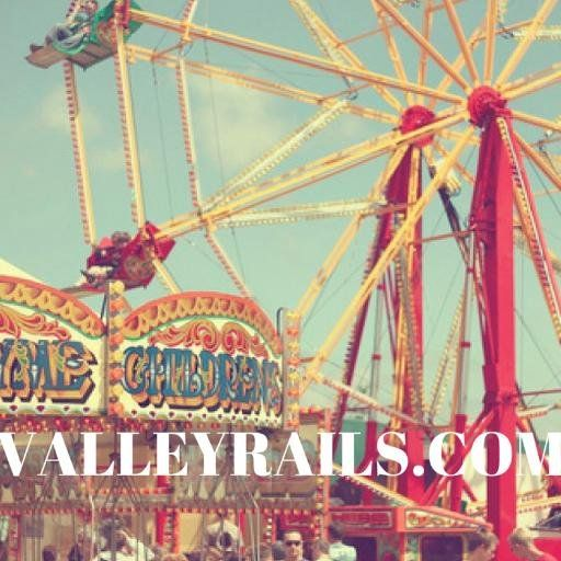 Place to discover host book sell buy & share. https://t.co/PnLM1015Xq -by BRYN_Photography https://t.co/yQVccq7K73 Place to discover host book sell buy & share. Activities events travels spaces products & experiences. From the unique to the ordinary. www.valleyrails.com -