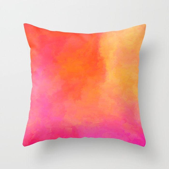 Wohnzimmer Orange Rot. Https\/\/Ae01Alicdn\/Kf