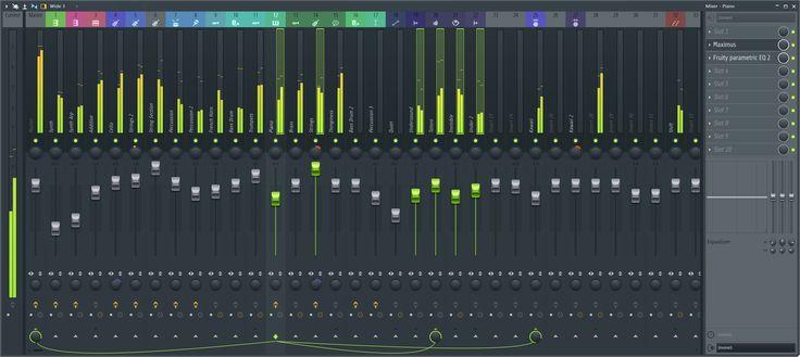 Wondershare video editor 3.1.2.4 2017 pc