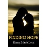 FINDING HOPE (Hope, Montana) (Kindle Edition)By Emma Marie Leya