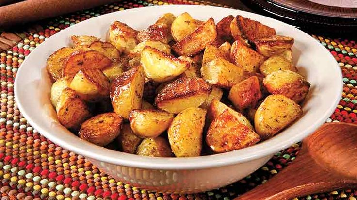 "FAVORITE BRUNCH POTATOES RECIPE: ~ From: ""Penzey's.Com"" ~ Recipe Courtesy Of: ""JENNIFER SOMBUTMAI"" ~ Prep.Time: 10 min; Cooking Time: 30 to 45 min; Level: Easy; Yield: (6 to 8 servings). ** ""When I worked with at-risk teens, we always had a special brunch for the kids who had made honor roll. These potatoes were always a hit."""
