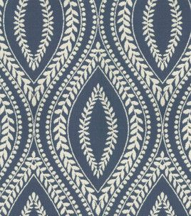 Home Decor Fabrics Waverly Carino Azure Home Decor Print Fabric Home Decor