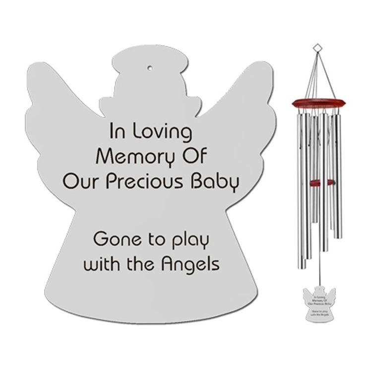 64 best Memorial Gift Ideas - Memorial Jewelry - Memorial Necklace ...