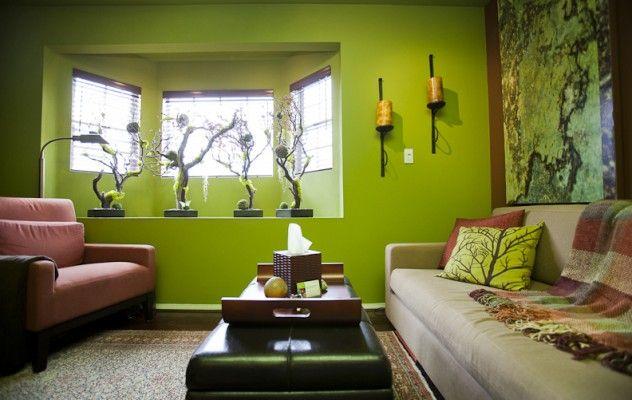 Best 25 therapist office ideas on pinterest therapist office decor therapy office decor and - Zen office decorating ideas ...