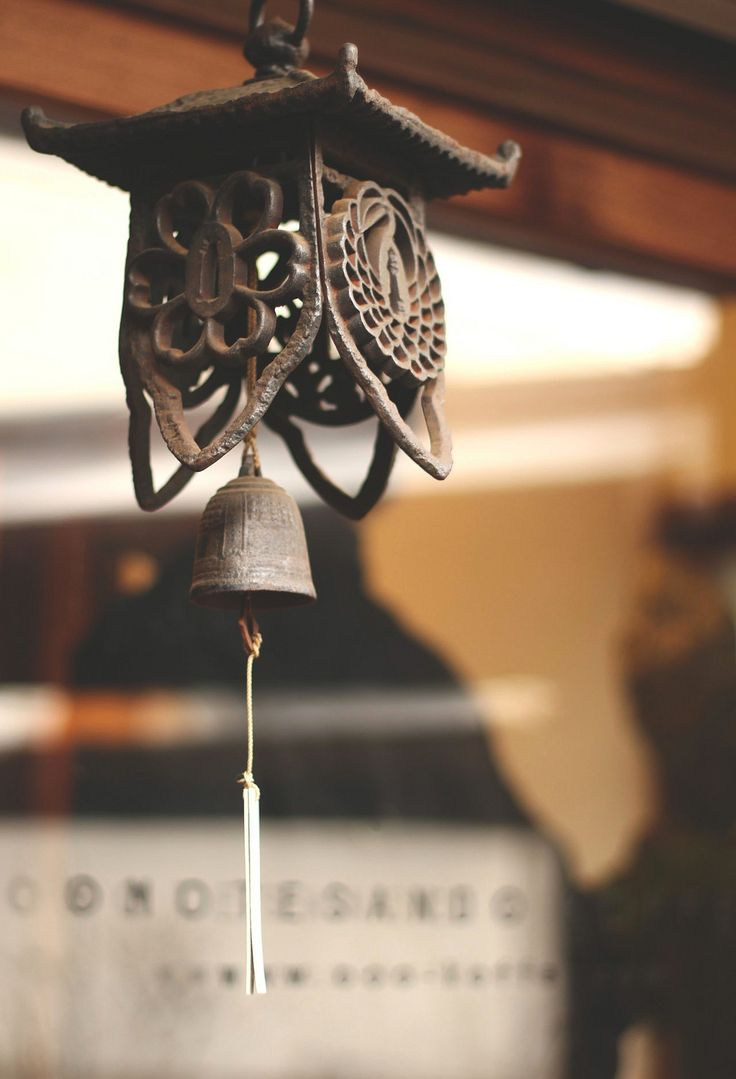 685 best bells chimes and mobiles images on pinterest le u0027veon