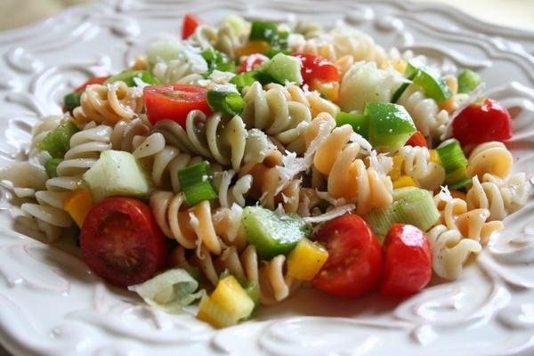 salad #splendidsummer