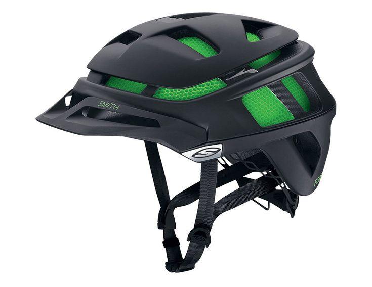Smith Optics - Forefront Helmet