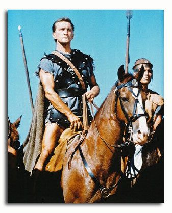 SS3147222) Movie picture of Kirk Douglas buy celebrity photos and ...