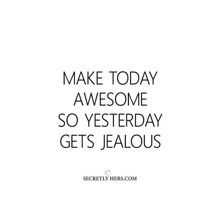 #quote #inspiration #motivation
