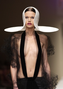 Naughty Flying Nun! How is this acceptable anywhere ever???
