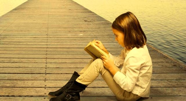 Perché le menti più brillanti necessitano di solitudine