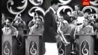 historia del jazz - YouTube