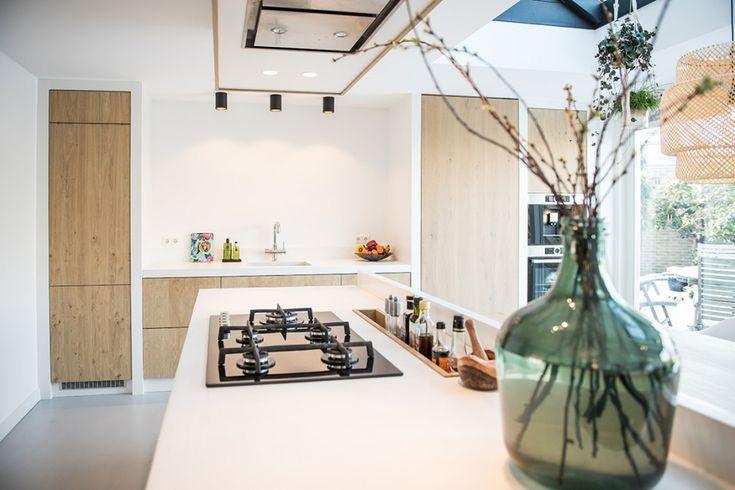 nbinterieurwerken.nl wp-content uploads 2017 04 n-barsingerhorn-keuken-alkmaar-0040.jpg