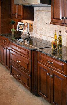 Backsplash design pictures remodel decor and ideas for Kitchen design 8 x 5