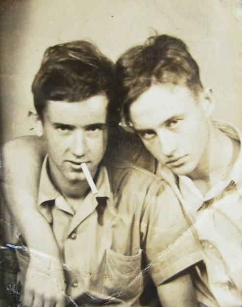 79 Best Sweet Bromance Images On Pinterest Gay Men Gay