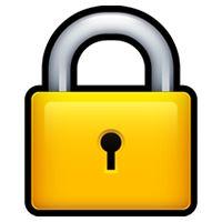 Understanding Hash Functions and Keeping Passwords Safe
