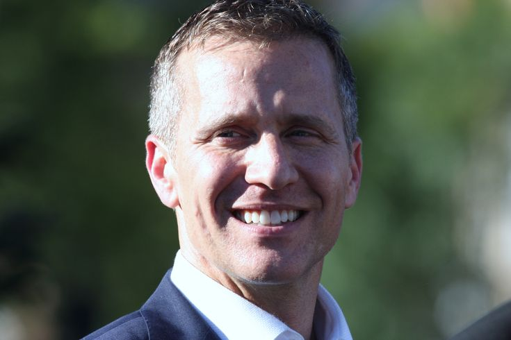 JEFFERSON CITY, MO/January 11, 2018 (STL.News) Wednesday evening, January 10, 2018, Missouri Governor Eric Greitens gave the State of the State Address as stated below: Thank you, Lieutenant Governor Parson; Speaker Richardson and the members of the Missouri House; President Pro Tem Richard and... Read More Details: https://www.stl.news/missouri-governor-eric-greitens-2018-state-of-the-state/65970/