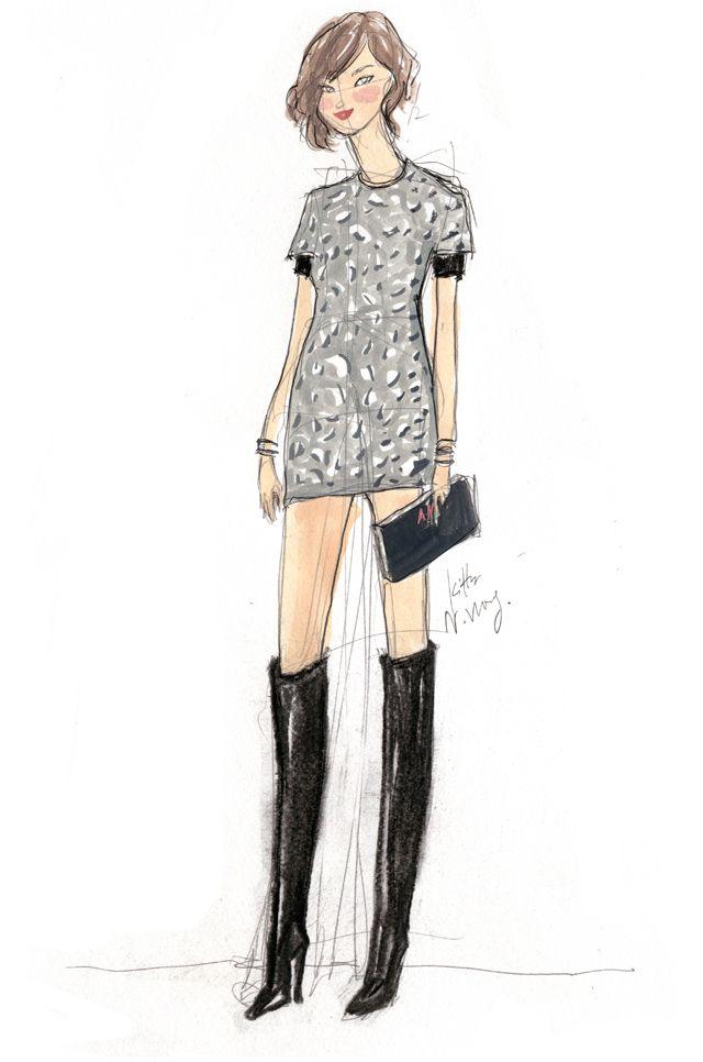 Cute Simple Fashion Tumblr