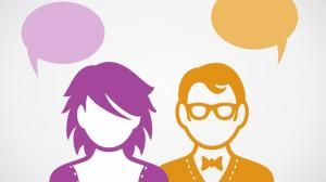 Date Ideas Generator http://www.howmuchdoi.com/love/Date-Ideas-Generator-361.html